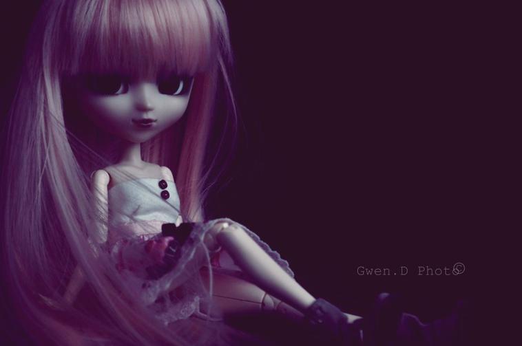 Wendy :3