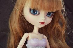 A princess ♥