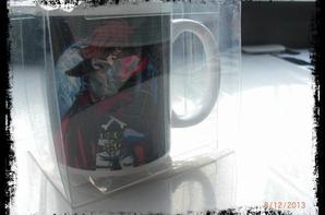 Mug Albator 78