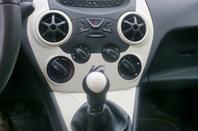 Ma nieuws voiture