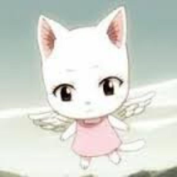 image Carla