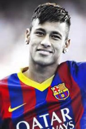 The best <3
