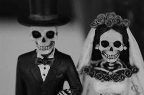 Skull Inspirations
