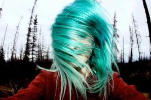 Hair Inspirations