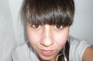Mes photos !