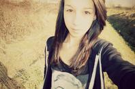 Mes photos.