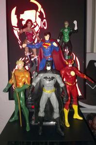 ma justice league