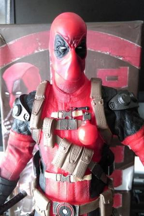 news deadpool