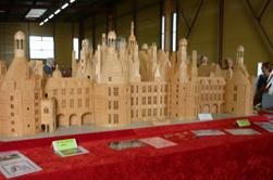expo chatellerault 29-30 septembre 2018