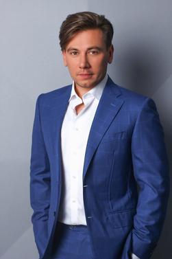 Ruslan Photoshoot (3)