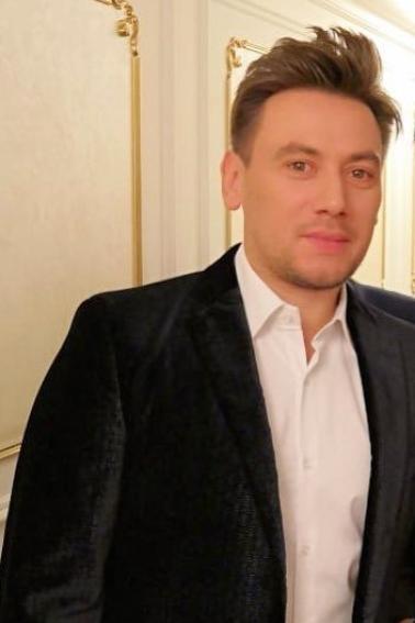 Ruslan Photos (6)