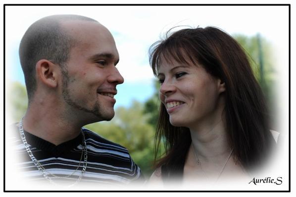 mon cousin nico et sa copine julie