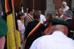 18 août 2012