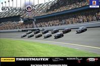 GTfusion Gran Turismo 6 Test Track
