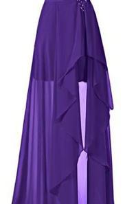 Les robes pour  Meiko, Nami et Robin dans le chapitre 3
