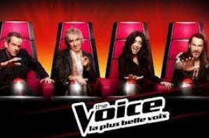 JEN the voice 2