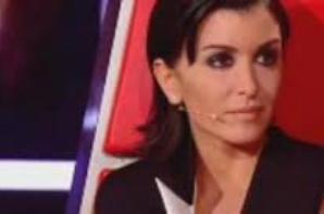 20 avril 2013 the voice 2 live 2