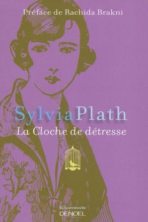 De Prochaines Lectures, sur des Sujets Divers et Variés : Mélancolie, Érotisme, Exotisme, Mode et Drame Familial