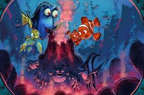 """"""" Le Monde de Nemo""""  : Extrait"""