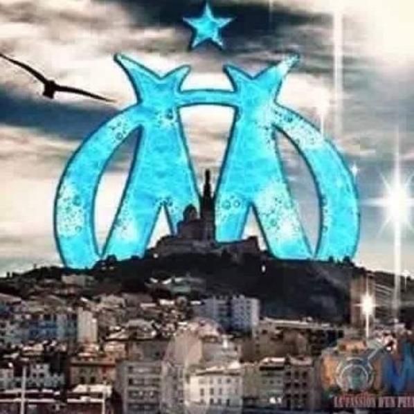 demain bordeaux Marseille au vélodrome