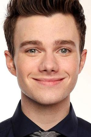 Guest stars : Chris Colfer et Ashley Fink