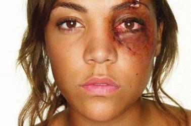 S@ve Peace Stop violence !!