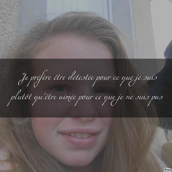 Love you =)