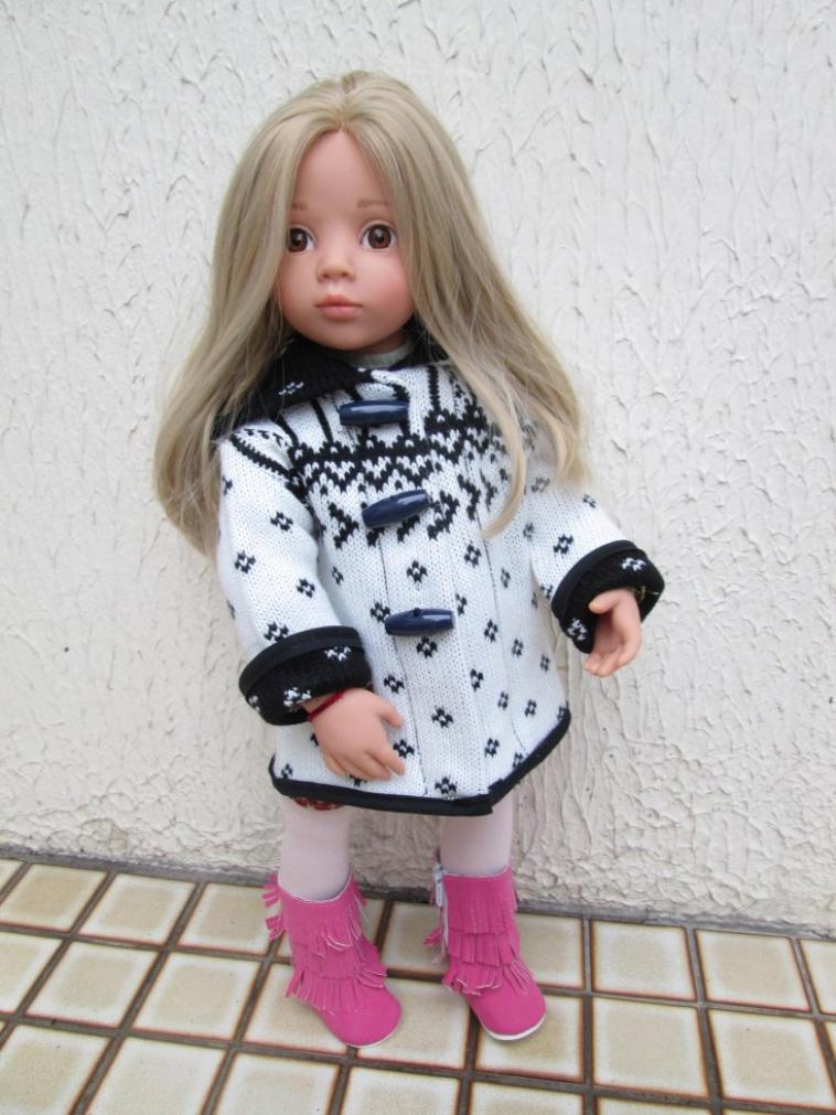 8a3694675a37e Emily jolie avec son petit manteau jacquard - Blog de cypage-46