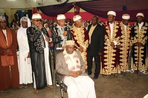 La pratique de l'islam aux Comores : Les Comoriens sont-ils des bons musulmans?