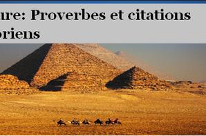 Culture comorienne: AZALI risque d'être banni en arborant l'écharpe nobiliaire