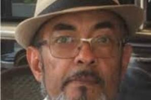 Le haut degré de la mégalomanie: Dr Jimmy et M.Chanfiou seraient reçus au Quai d'Orsay