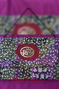 Création Asbahati Bijoux : La marque qui vous mérité…