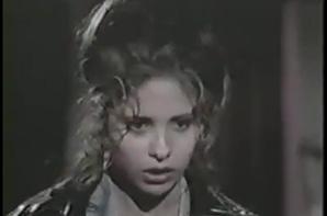 pilot de Buffy contre les vampires saison 1