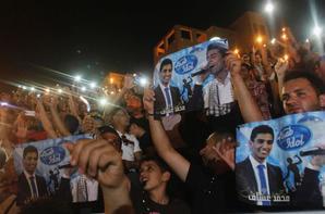 Mohammad Assaf redonne une voix aux Palestiniens