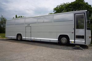 blog de gotliberik camping car poids lourds 12 m tres volvo b10m vendre. Black Bedroom Furniture Sets. Home Design Ideas