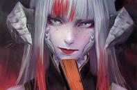 Final Fantasy 14 online