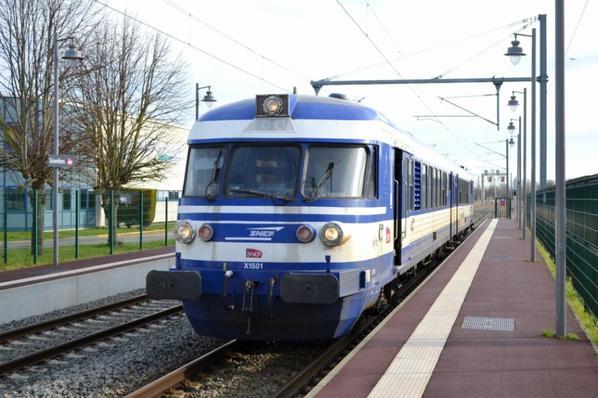 X1501/02