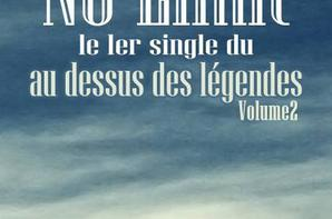 NO LIMIT LE 27 OCTOBRE 2014