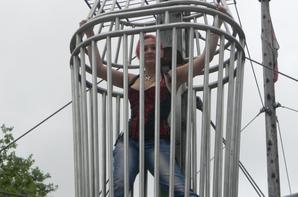 Quelque Photo de Ma Seance Photo Au Parc Du Luxembourgs ( Vous Pouvais En Voire D'autre Dans L'album De on Profil ) :)  N'esiter A Donner Vos Avis !