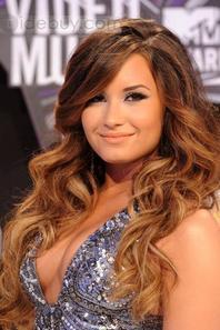 Happy Birthday Demi Lovato 21 ans !!!!!!