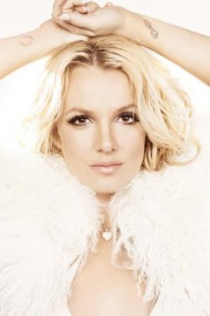 Britney Spears ; The Princess of Pop♥*.