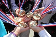 Championnat de France DC 2014   -   4/4