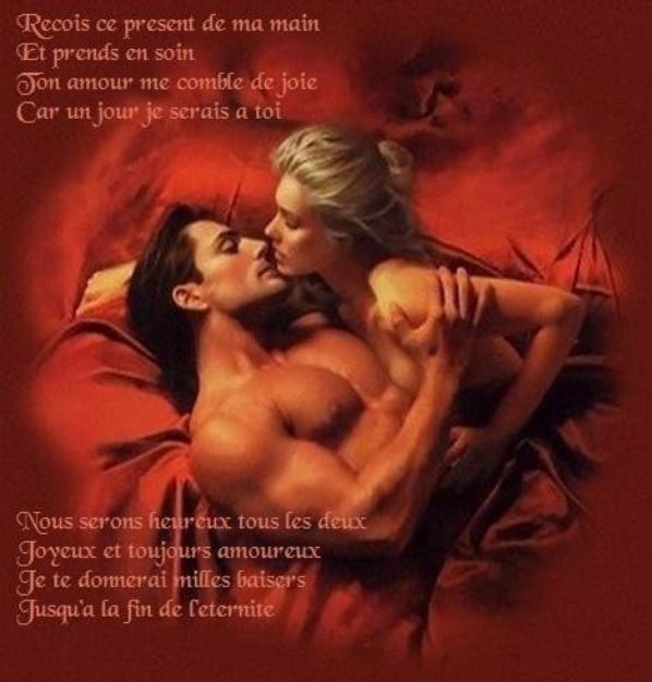 poeme pour ces jolie miss célibat