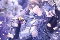 une histoire d amour ce qui y a le plus beau etre aimer tou les jours