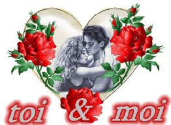 de jour en jour amitié s agrandi qui amene vers l amour avec une nouvel vie