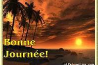 bsr mes amis je vous souhait a tous une tre bonne soiré et une tre bonne week end a tous mes amis a bientot