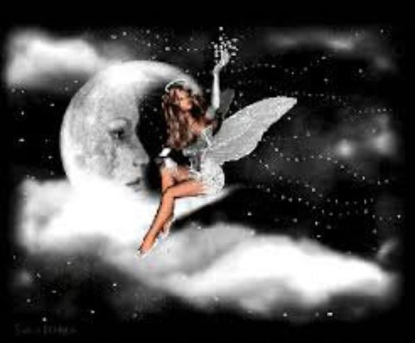 coucou mes amitiés je vous souhait a toutes une tre belle soiré et douce nuit je vais rejoint mon rêve dans mon mon profond sommeil qui est toujour plus belle histoire d amour