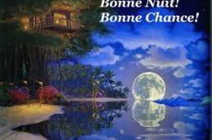 bsr a tout mes amis je vous souhait a toutes une très belle soiré et bonne fin weekend a vous toutes et passe une tre belle soiré a mes amis et bon lundi bisous a plus
