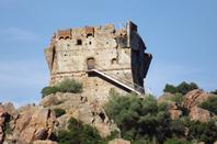 Corse juin 2014