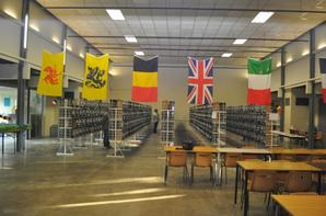 Exposition international 2014 cpsn